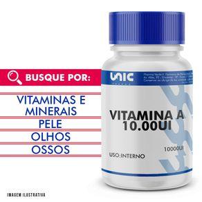Vitamina-A-10000UI-60-Caps