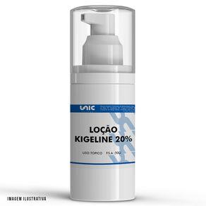 Kigeline®-20--Locao-para-Firmeza-e-Volume-dos-Seios