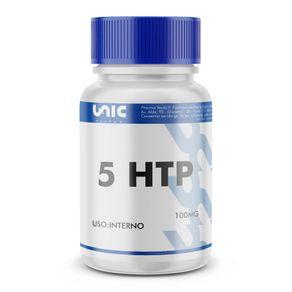 5-Htp-Inibidor-natural-da-ansiedade