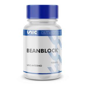 Beanblock-emagrecedor-eficiente-para-queima-de-calorias