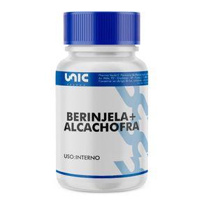 Berinjela-e-alcachofra-ajuda-a-emagrecer-e-reduz-o-colesterol