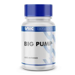 Big-Pump---Composto-Auxiliar-Vasodilatador
