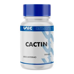 Cactin-Drenagem-Linfatica-me-Capsulas