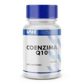 coenzima-q10-promove-a-saude-cardiovascular