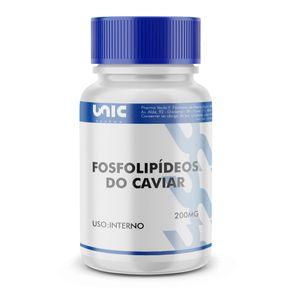 fosfolipideos-do-caviar-para-memoria-e-concentracao
