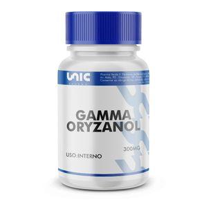 Gamma-Oryzanol-para-ganho-de-massa-e-forca