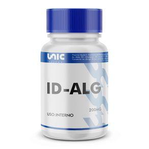 Id-alG-Acao-Tripla-no-gerenciamento-de-peso
