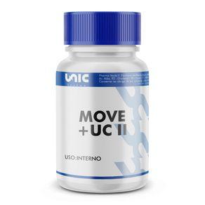 Move-mais-Uc-Dupla-para-saude-das-articulacoes