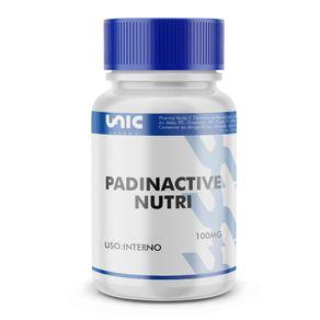 Padinactive-nutri-lifting-oral-e-pos-peeliing