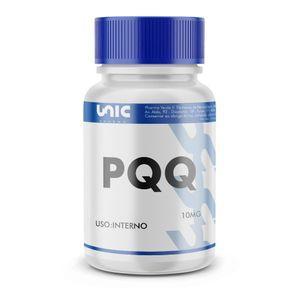 Pqq-Diminui-os-cabelos-brancos