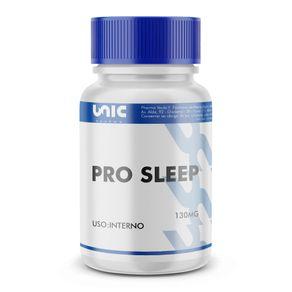Pro-Sleep-130mg