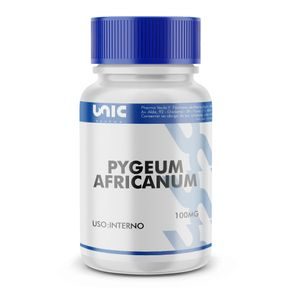 Pygeum-africanum-100mg