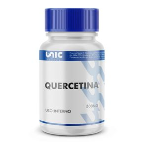Quercetina-anti-oxidante-natural