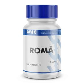 Roma-prevencao-do-cancer