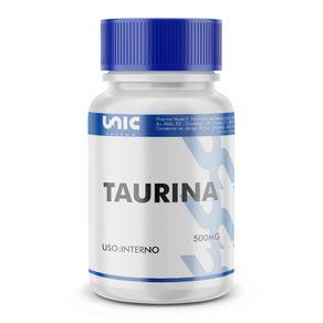 Taurina-mais-energia-e-saude-cardiovascular
