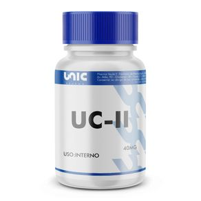 Uc-2-colageno-tipo-2-mais-saude-das-articulacoes