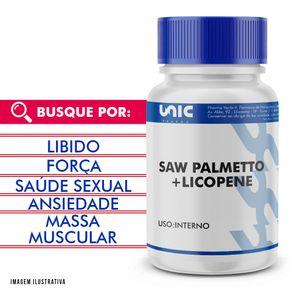 Saw-Palmetto---licopene-60-Caps