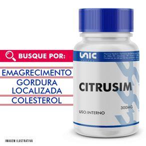 CitrusiM-300mg-30-Caps