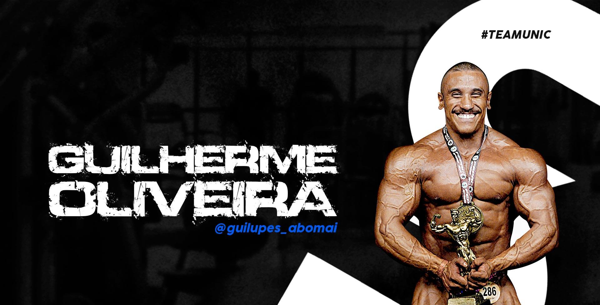 guilherme-oliveira-1