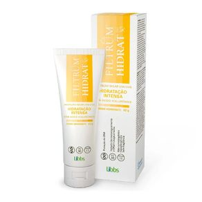 creme-hidratante-protetor-solar-filtrum-ht-fps-30--60g