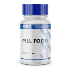 pill-food-vitamina-capilar