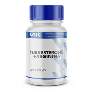 Turkesterone-500mg---Arginina-150mg---60-caps-