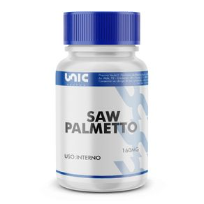 Saw-palmetto-160mg-60-caps