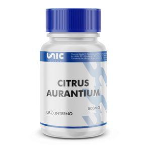 Citrus-aurantium-500mg-60-caps