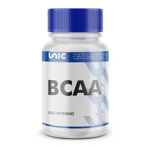 Bcaa-311-280-caps