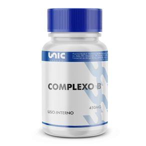 Complexo-b-450mg-30-caps