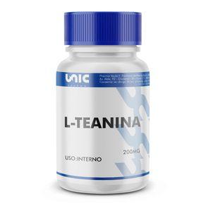 L-teanina-200mg-60-caps