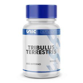 tribulus-terrestris-500mg
