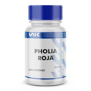 pholia-roja-200mg-com-selo-de-autenticidade