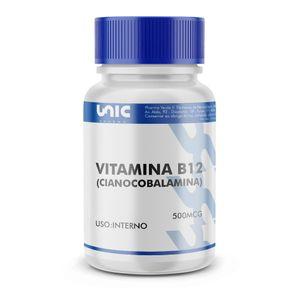 Vitamina-b12--cianocobalamina--500mcg-60-caps