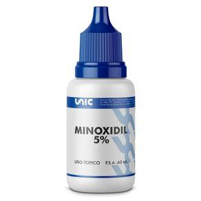 Minoxidil-5--Locao-Capilar-com-Propilenoglicol-60ml