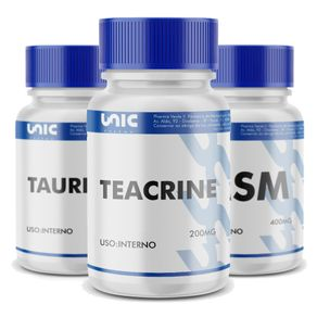 KIT-ENERGIA---MSM---TAURINA---TEACRINE