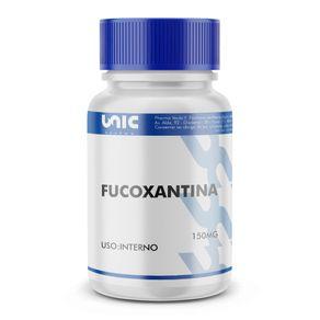 Fucoxantina-150mg-60-caps