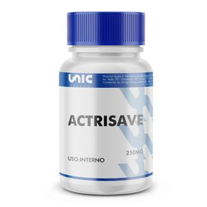 Actrisave-250mg-30-caps