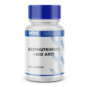 exsynutriment-150mg---Bio-Arct-150mg-30-Caps