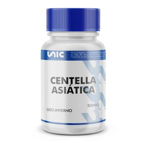 Centella-Asiatica-500mg-60-Caps