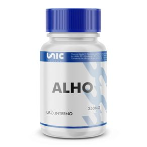 Alho-250mg-90-Caps
