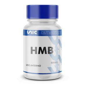 hmb-500mg