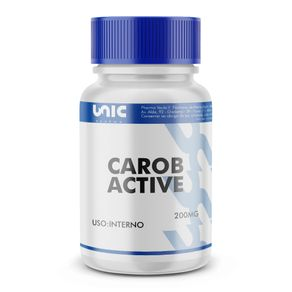 carob-active-200mg