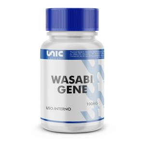 Wasabi-Gene-100mg