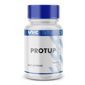 ProtUP-180mg