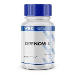 Drenow-C-500mg