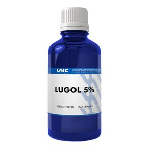 LUGOL-5--IODO-INORGANICO-30-ML