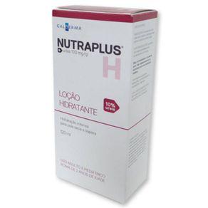 NUTRAPLUS