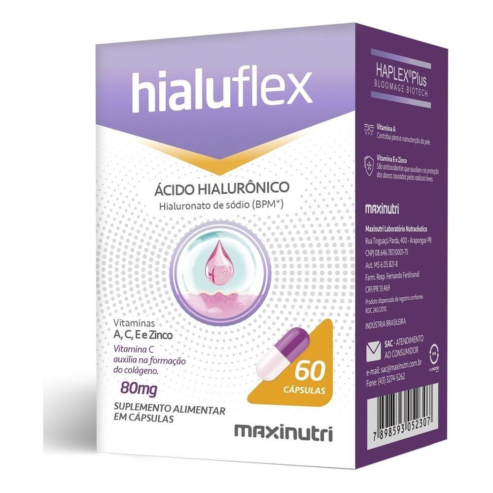 revitalize hialuronic cnpj