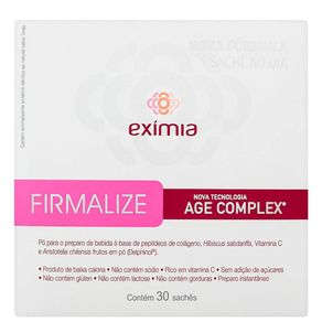 Suplemento-Firmador-Fqm-Eximia-Firmalize-Age-Complex
